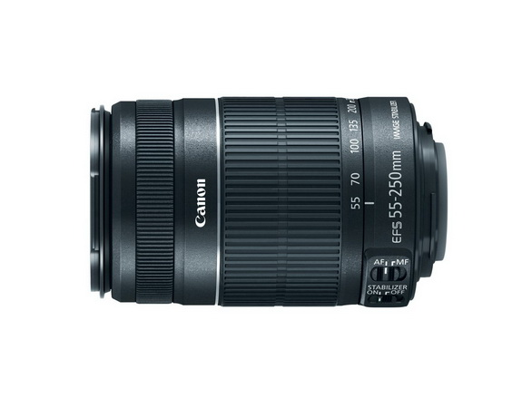 Canon EF 50mm 28mm 15mm lens Service Manual.pdf - UNH IT ...