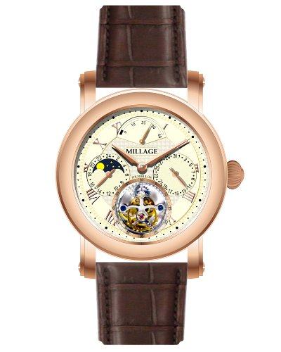 top 10 most expensive mens watches web magazine about