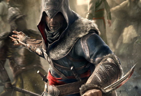 Video-Games-Assassins-Creed-Revelations-Fresh-New-Hd-Wallpaper-