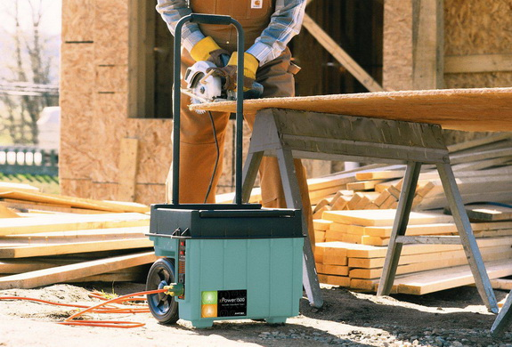 Innovative Woodworking Tools Wanted