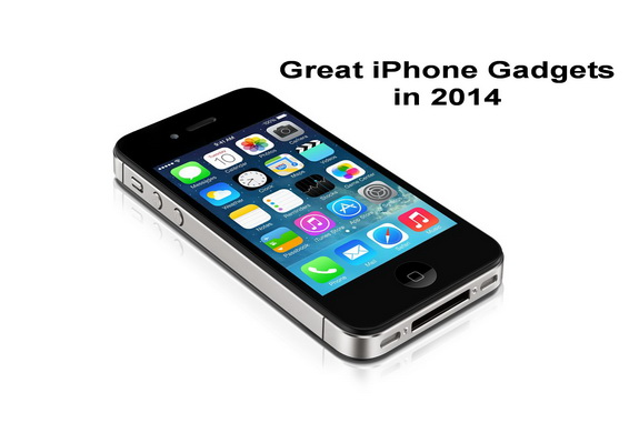 Top 100 Gadget Websites And Blogs For Gadget Freaks ...