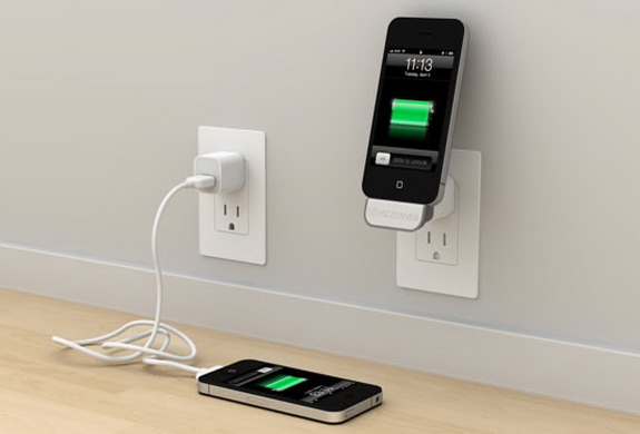 Top Universal Usb Charger For Smartphone And Tablet Users