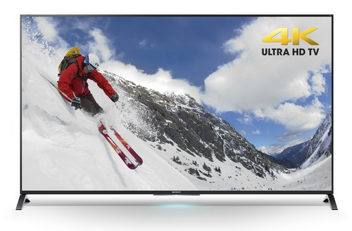 Best Tv Deals In Black Friday 2014 Web Magazine About