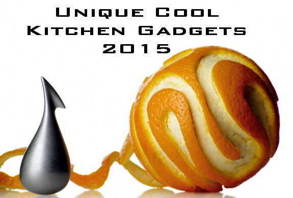 cool kitchen gadgets 2015 web magazine about best cool gadgets and