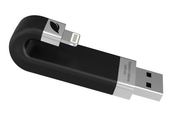 Leef Ibridge Mobile Memory Ios Usb Flash Drive Web