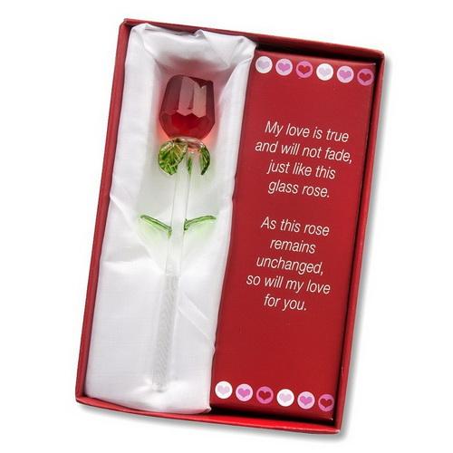 20 Best Valentine S Gifts Ideas For Her Girlfriend