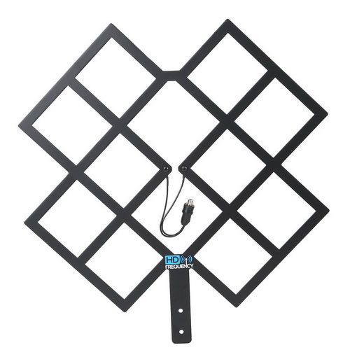 Hdtv antenna template 28 images winegard sensar wingman hdtv hdtv antenna template best hdtv antennas in 2015 indoor and outdoor hdtv pronofoot35fo Choice Image