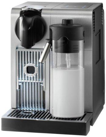 espresso machine 2015