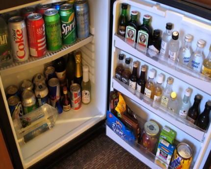 Best Compact Refrigerator | Mini Fridge Reviews In 2015