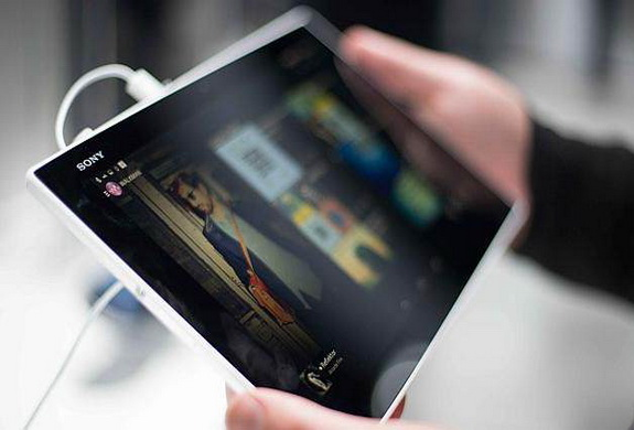 how to buy a tablet 2015