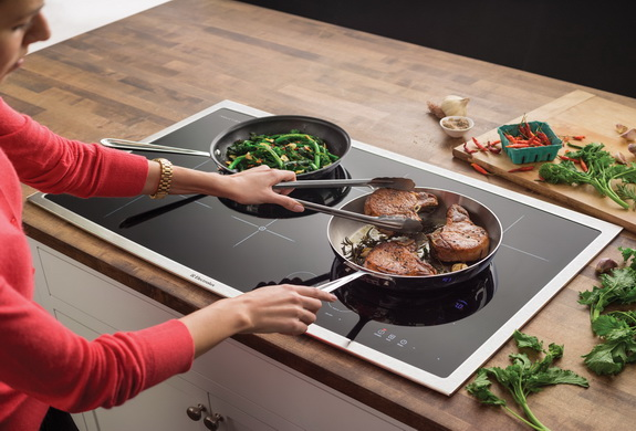 Best Induction Cooktop Reviews 2016