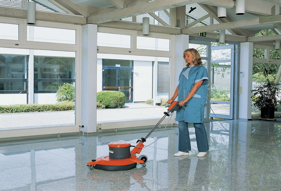 10 Best Floor Buffers For Home Use 2019 Expert Reviews