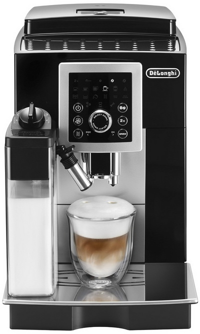 Smart Home Coffee Maker : Best Smart Gadgets In 2016 For Your Home - Web Magazine about Best Cool Gadgets and Stuff