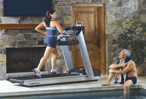 Best Treadmills for Home Use in 2016