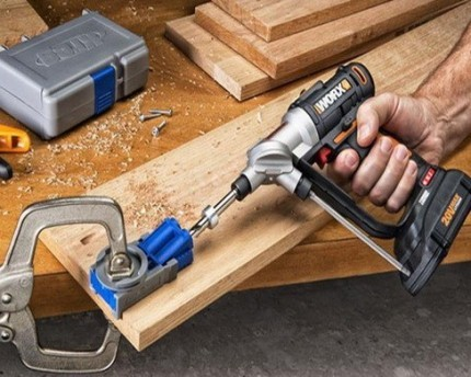 Excellent Most Wanted Woodworking Tools For Carpentry Works  Web