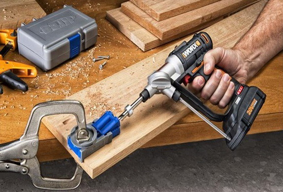 worx-wx176l-2-in-1-switch-drill-driver