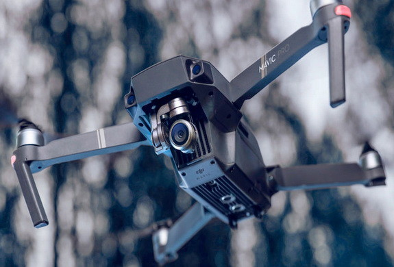 top-reasons-to-change-your-mind-to-buy-dji-mavic-pro-drone