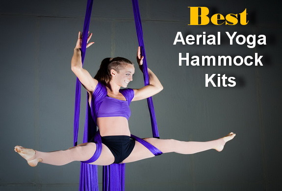 best aerial yoga hammock 10 best aerial yoga hammock kits for beginners   expert reviews  rh   buyvaluablestuff