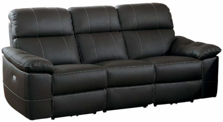 Reclining Sofas For Home 2019