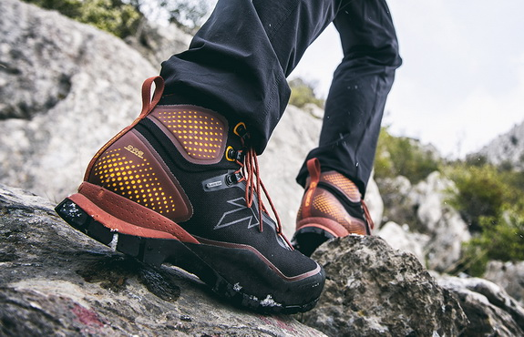 10 Best Hiking Boots For Men 2019 Buyer S Guide Top